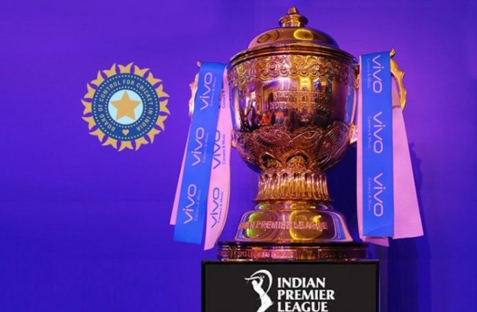 IPL 2020,Indian Premier League,BCCI,IPL News,IPL,Indian Premier League 2020