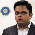 BCCI,BCCI Apex council meeting,Jay Shah,CAG nominee,BCCI Apex council