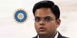 BCCI,BCCI Meeting,Jay Shah,BCCI Apex Council,BCCI Apex Council Meeting