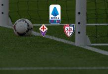 Serie A Live,Serie A Live streaming,FIorentina vs Cagliari LIVE,FIorentina vs Cagliari LIVE streaming,FIorentina vs Cagliari head to head