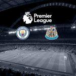 Premier League Live,Premier League Live STREAMING,Manchester City vs Newcastle LIVE,Manchester City vs Newcastle LIVE STREAMING,Manchester City vs Newcastle head to head,Manchester City live vs Newcastle LIVE