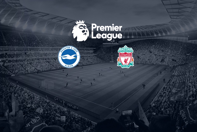 Premier League Live Liverpool Vs Brighton Live Head To Head Statistics Premier League Start Date Live Streaming Link Teams Stats Up Results Fixture And Schedule
