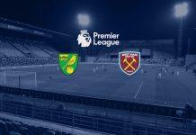 Premier League Live,Premier League Live streaming,Norwich city vs West HamLIVE,Norwich city vs West HamLIVE streaming,Norwich city live, West Hamlive telecast,Norwich city vs West Ham Head to Head