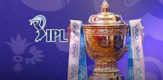 IPL 2020,Indian Premier League,BCCI,IPL News,Indian Premier League 2020