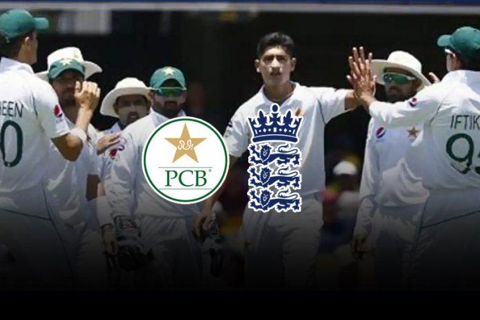 Pakistan tour of England live,Khalid Mahmood,Pakistan tour of England,Pakistan Cricket Board,'Black Lives Matter' campaign