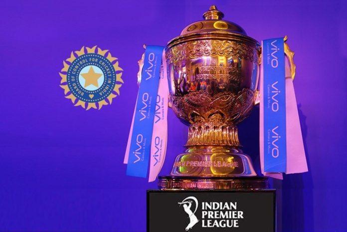 IPL 2021: BCCI source reveals, 'IPL GC wanted season in UAE but BCCI shot it down'