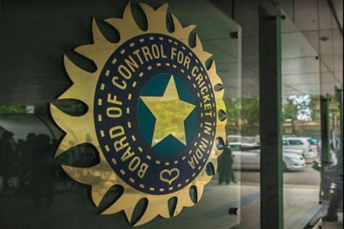 Cricket,Cricket News,BCCI,Board of Cricket Control of India,Jay Shah,BCCI secretary,Sourav Ganguly,IPL 2020