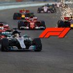 Formula 1,F1 News,F1 Business,Formula 1 News,COVID19,2020 Formula 1