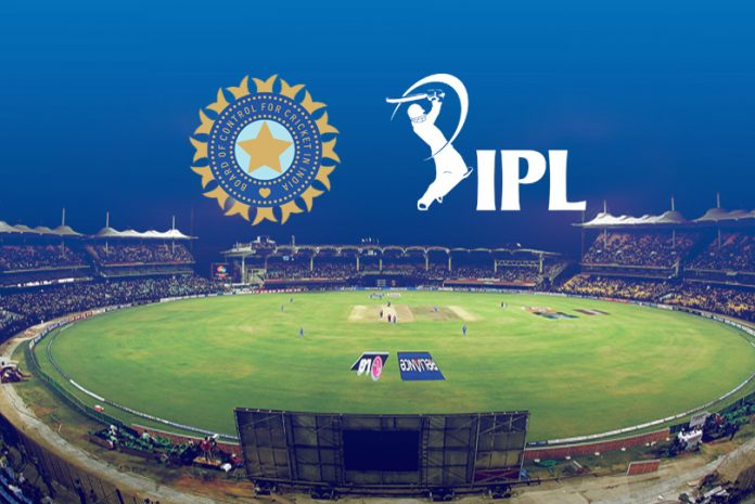 IPL 2020 : For BCCI, the next port of call for IPL 2020, Home ...