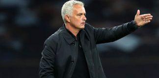 Jose Mourinho sacked: Tottenham Hotspur on Monday sacked their manager Jose Mourinho after a horrible season for the team