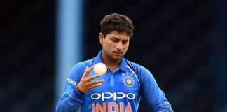 Ind vs Eng ODI series: What has happened to Kuldeep's spin bowling?