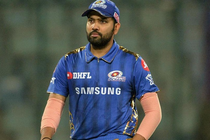 IPL 2020, IPL news, Mumbai Indians, Rohit Sharma | InsideSport