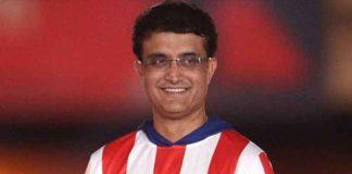 BCCI,Indian Super League,Sourav Ganguly,ATK-Mohun Bagan,ISL