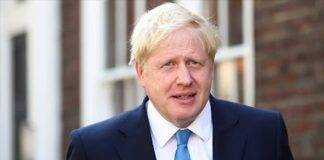 Euro 2020 semifinals: Boris Johnson has sanctioned plans for the pubs to extend till 11.15 PM in case the Euro 2020 final goes into extra time