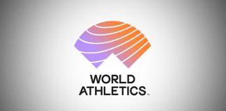 Sports Business,Sports Business News,World Athletics,World Athletics plan,Sebastian Coe