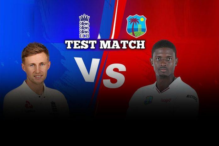 England vs West Indies Live, England vs West Indies Live streaming, England vs West Indies schedule, England vs West Indies squads