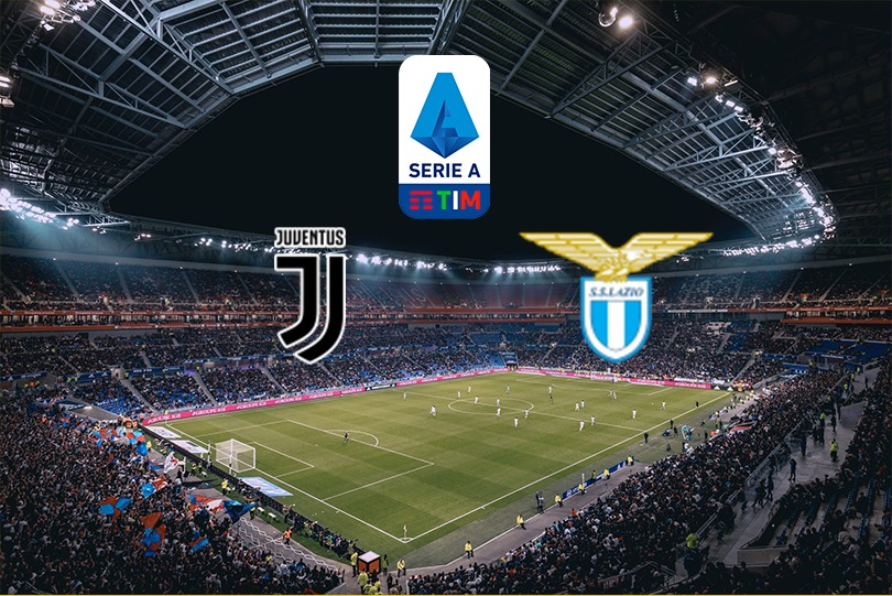 Serie A Live Juventus Vs Lazio Head To Head Statistics Live Streaming Link Teams Stats Up Results Date Time Watch Live Insidesport