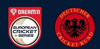 PSV vs KSV Dream11 Prediction,PSV vs KSV Dream11,PSV vs KSV LIVE,PSV Hann Munden vs KSV Cricket LIVE,ECS T10 Kummerfeld LIVE,ECS T10 Kummerfeld LIVE Streaming,ECS T10 Kummerfeld 2020 live,ECS T10 Kummerfeld