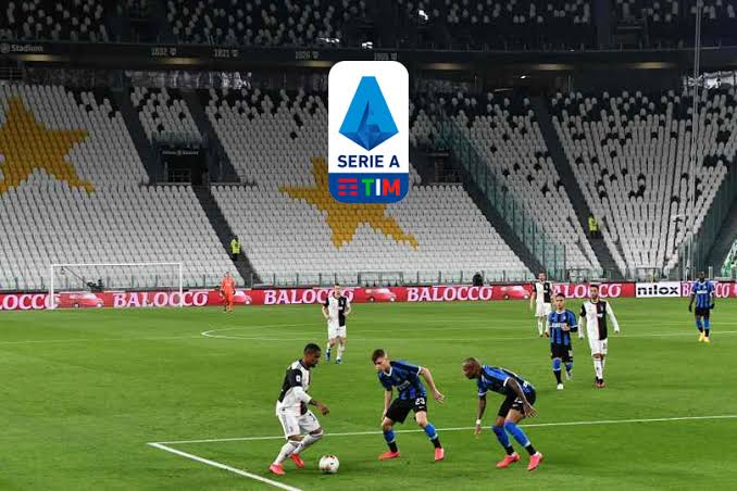 Serie A Live Juventus Vs Roma Head To Head Statistics Live Streaming Link Teams Stats Up Results Date Time Watch Live