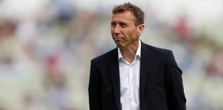 IND vs ENG: Former England captain Michael Atherton's big compliment to Virat Kohli's Team India, 'To all intents, India should be 2-0 up'