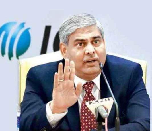 ICC,ICC Chairman,ICC Election,Shashank Manohar,BCCI,ICC chairman's elections,International Cricket Council,Sourav Ganguly,ICC Board