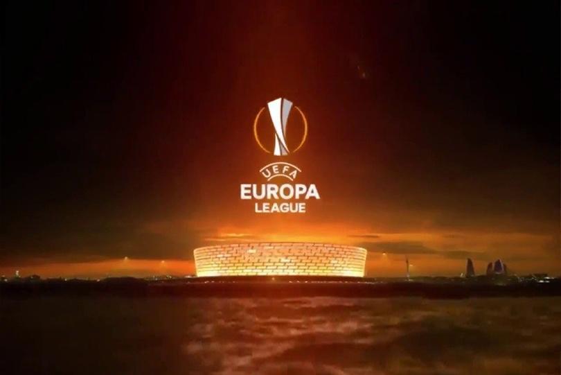 Uefa Live