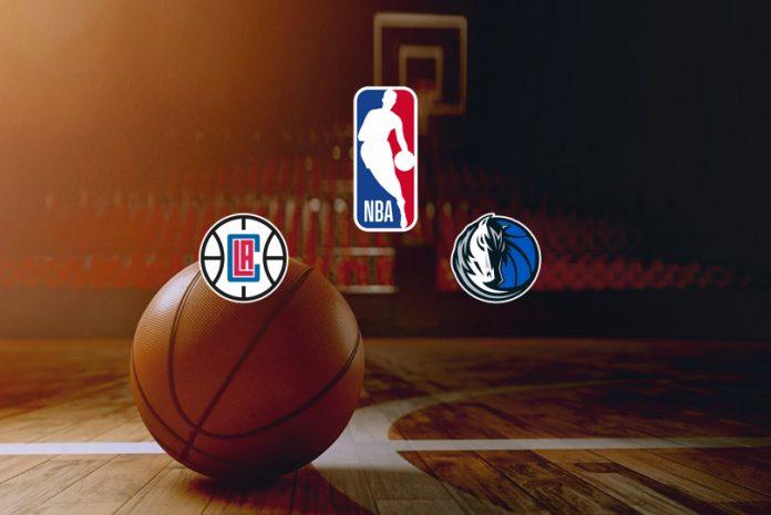 Mavericks Vs Clippers Live Nba Live Stream Watch Online Schedules Date India Time Live Link Result Updates В коннектикуте завершился драфт нба 2020 по видеосвязи. mavericks vs clippers live nba live