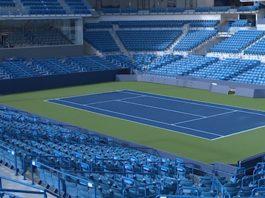Djokovic Vs Raonic Live Streaming Insidesport