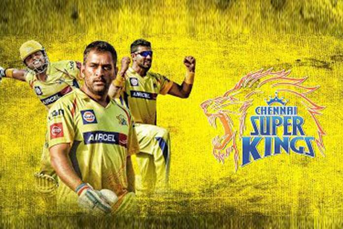 IPL 2020 : 5 game-changers of Chennai Super Kings (CSK) this season |  InsideSport