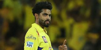 MS Dhoni-led Chennai Super Kings (CSK) are anxiously waiting for any update on Ravindra Jadeja's availability for IPL 2021.