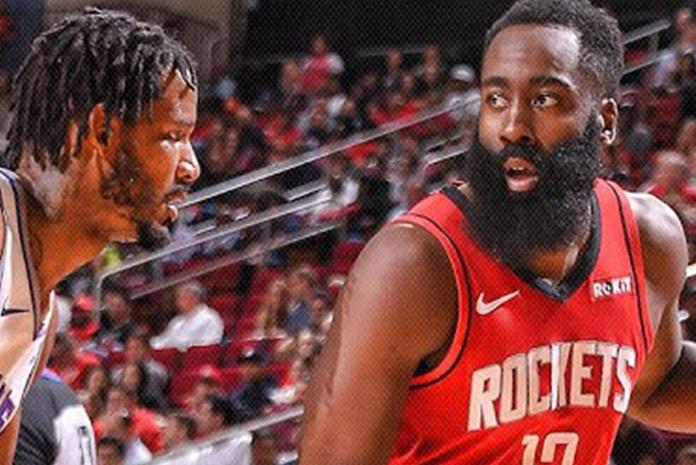 NBA LIVE: Kings vs Rockets Live stream, watch online ...