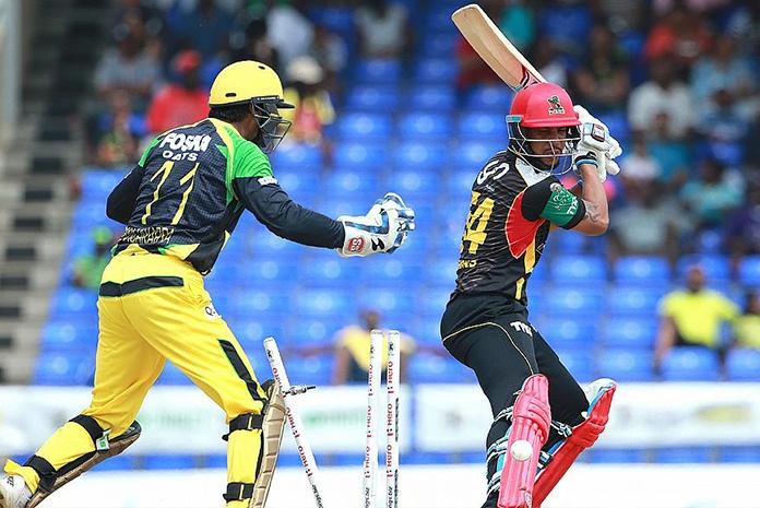 Saint Lucia Kings vs Jamaica Tallawahs who will win in Caribbean Premier League match: CPL 2021
