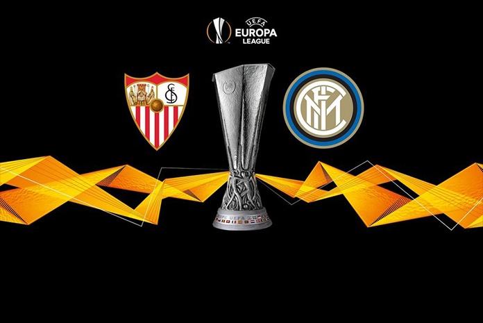 How To Watch Sevilla vs Inter Milan Online - UEFA Europa League Final 2020 Live Stream