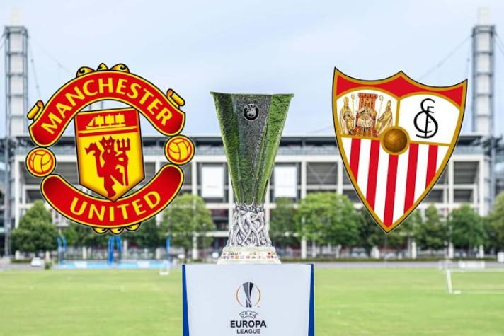 Europa League Semi Finals Live Manchester United Vs Sevilla Live Streaming On Sony Liv Tonite Insidesport