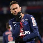 Neymar-Nike deal: Nike cut ties with PSG and Brazilian football star Neymar Jr for sexually assaulting employee - Report