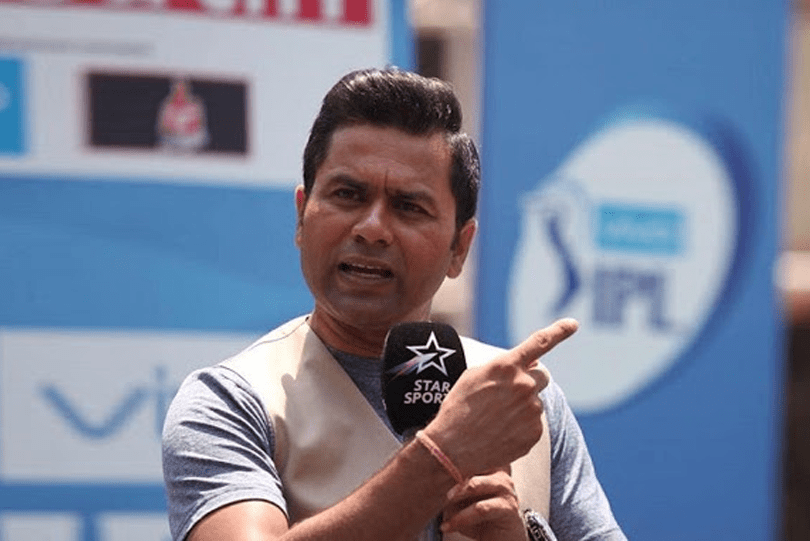 IPL 2020 : Aakash Chopra, Ajit Agarkar join Hindi commentary panel for IPL 2020