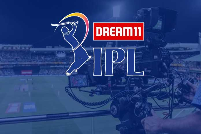 Ipl 2020 Live Ipl 2020 To Be Broadcasted Streamed Live In 120 Countries Insidesport