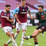 Aston Villa vs Sheffield United