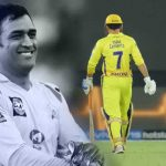 IPL 2021: MS Dhoni 8 interesting facts that shows why he is Captain no. 1 in the Indian Premier League 2021, Chennai Super Kings (CSK)