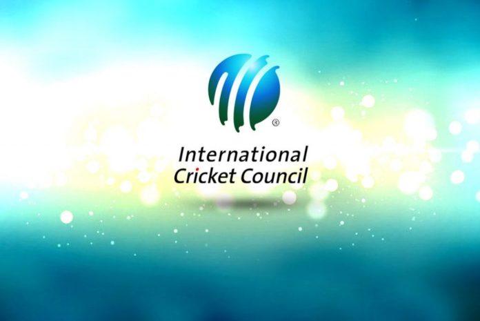 ICC launches Merchandise Licensing