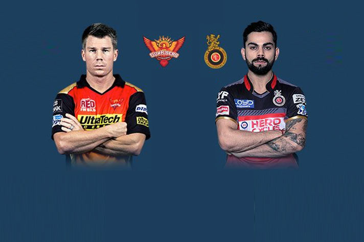 SRH vs RCB IPL 2020 LIVE: Royal Challengers Bangalore Strength, Weakness and Predictions