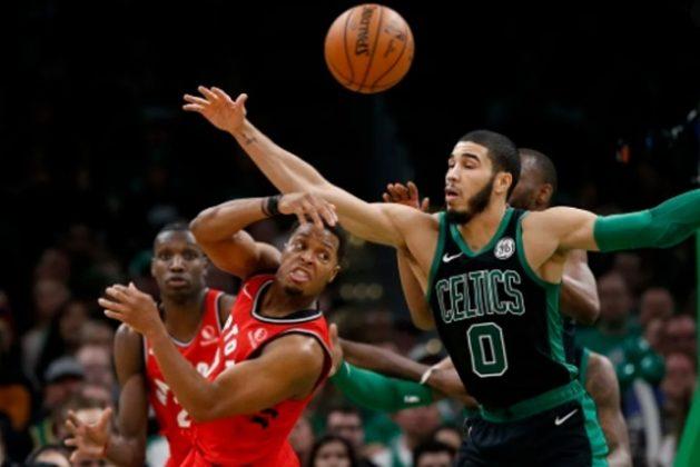 Raptors Vs Celtics Conference Semi Final Game 5 Live Nba Live Stream Watch Online Schedules Date India Time Live Link Result Updates Insidesport