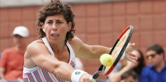French Open 2021: After beating cancer, former World No 6 Carla Suarez Navarro heads to Roland Garros to begin farewell tour