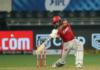 DC vs PBKS in IPL 2021: Mayank Agarwal smashes brutal half-century to pulverize Delhi Capitals at Wankhede Stadium