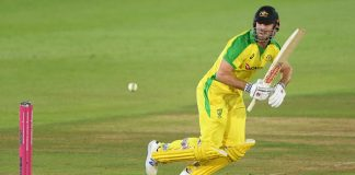 Australia Tour of West Indies: Mitchell Marsh, Ashton Turner starred, while Dan Christian also made a mark in Australia's intra-squad match.