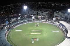 IPL 2021 in Sharjah: 'We are ready for IPL 2021 phase 2', says CEO of Sharjah Cricket Stadium Khalaf Bukhatir